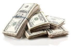 When Nobody Lends You, We do. Get Online Registration loans in Mesa.