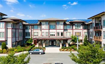 Senior Housing For Sale In New Jersey