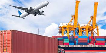 Shipping companies in the UAE 0097142831100
