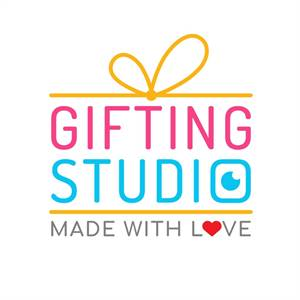 Online Personalised Gifts in Chennai wedding & anniversary gifts - Gifting Studio