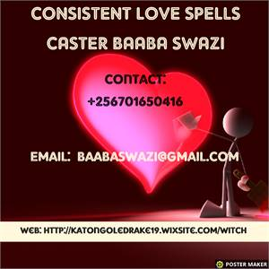 best sendawana oil by babaswazi