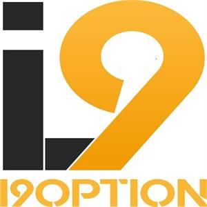Best Broker for Binary Option Trading | I9Option