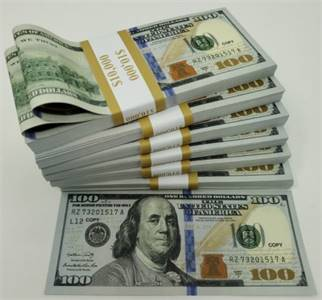 We Sell 100% Undetectable Counterfeit Money