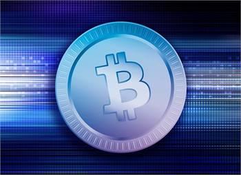Get 100 Free Bitcoin Mining Sites Links Even Offline (Free)