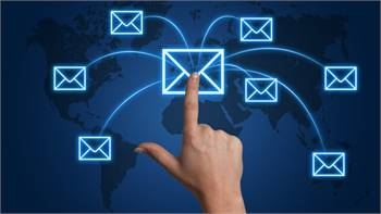 How To Fix Roadrunner Email is not receiving Mails   1-800-358-2146