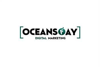 Digital marketing company in Jabalpur