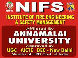 Nagercoil  fire safety courses