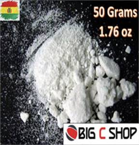 Bolivian Cocaine For Sale, MDMA Buy Overnight