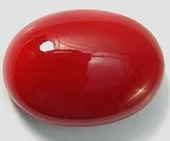 liquid red mercury for sale ( https://aabestt.com/ )