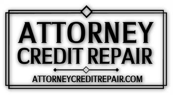 TIRED OF CREDIT REPAIR THAT DIDN'T WORK?