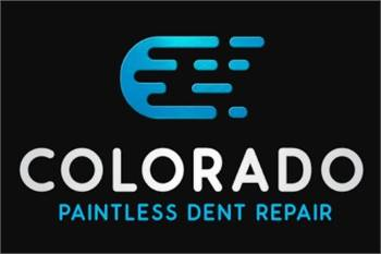 Colorado PDR - Paintless Dent Repair