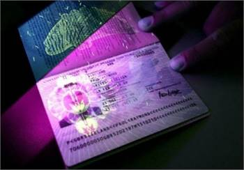 BUY VISA   Apply for Visa