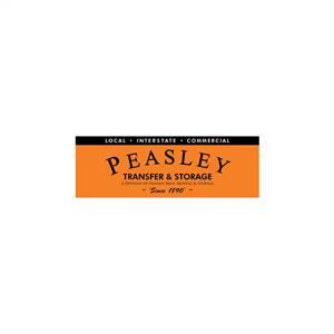Peasley Moving & Storage