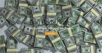 BUY BEST COUNTERFEIT MONEY ONLINE