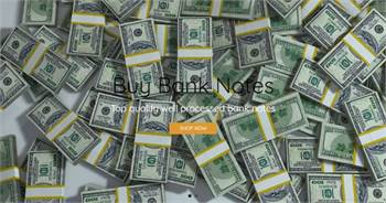 BUY BEST COUNTERFEIT MONEY ONLINE
