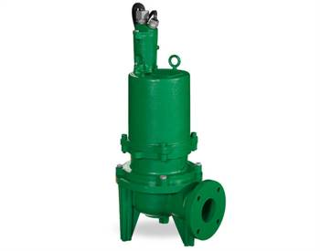 Hydromatic Submersible Pumps for Sale