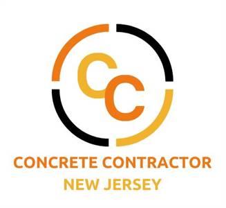 Concrete Contractor NJ