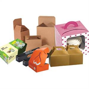 Get Upto 40% Discount On CBD Packaging Boxes