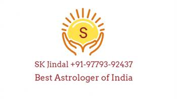 Divorce solutions by specialist astrologer+91-9779392437