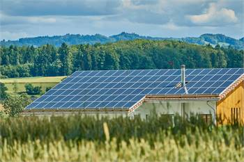 Solar Companies Gold Coast