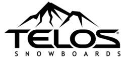 Telos Snowboards - Inspired By Legend, Driven by Purpose