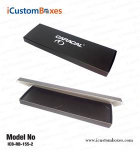 Get Business card boxes at wholesale rate