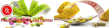We Offer Professional Service and Genuine Medications