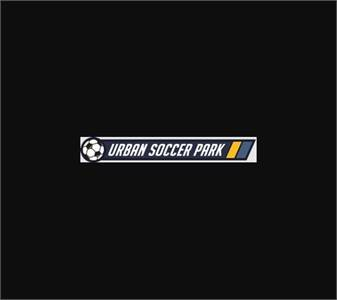 Play Soccer in every neighborhood with Urban Soccer Park