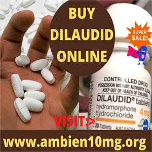 Buy Dilaudid Online Overnight Delivery in USA Canada