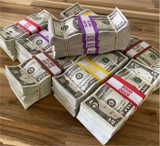 Buy Undetectable Money Online