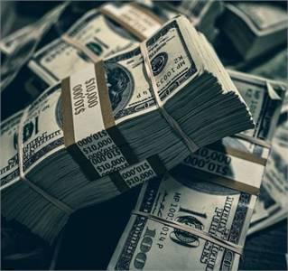 Buy Counterfeit Money on Tor