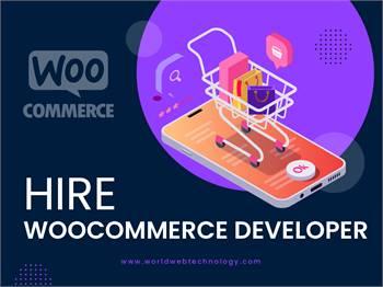 Woocommerce Development Company India| WooCommerce Development Services
