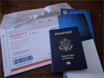 Buy Second Passport, Diplomatic Passport for sale