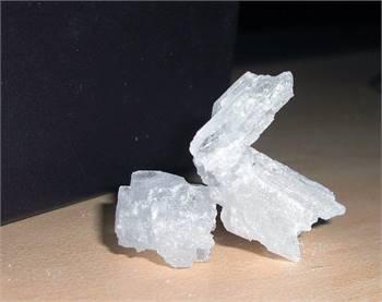 buy crystal meth online