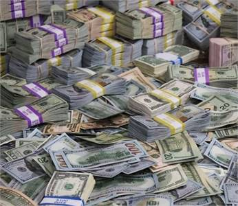 Buy Undetectable 50 Dollars And 100 Dollars Notes Money Online Cheap