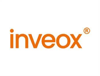 Inveox: Best Laboratory Supplies Company.
