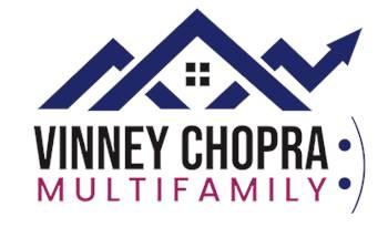 Multifamily Investor   Vinney Chopra