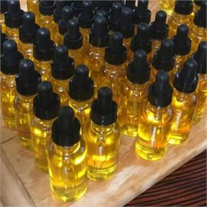 Buy CO2 Extract Oils