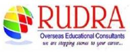 Rudra Overseas Educational Consultants