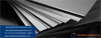 Buy Duplex Steel S31803 Sheets and Plates