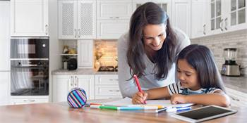Enroll Your Child in The Best Childcare In North Brunswick, NJ