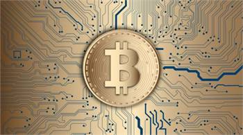 Bitcoins Private Key Recovery