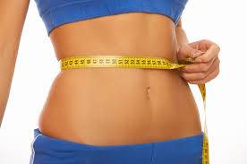 Sudatonic Weight Loss Body Wrap in New York