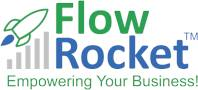 CRM for Insurance Companies & Brokers | FlowRocket