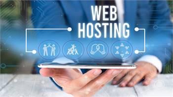 Best Hosting sites & Their Alternatives By Alternatives Magazine