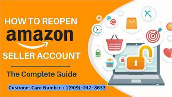 How to Reopen or Reactivate Your Amazon Associates Account?