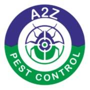 Pest Control Service and Pest Removal Treatment in Ottawa