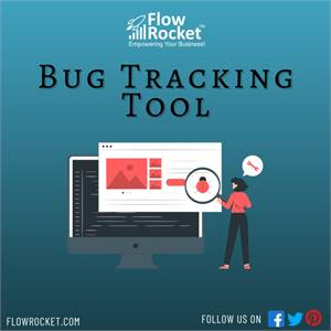 Bugs and Service Call Tracking Tool for Software Development USA