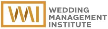 Event Management Degree | Wedding Management Institute