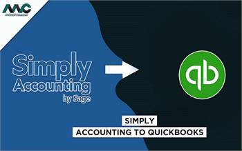 Get Quick Switch from Simply Accounting to QuickBooks